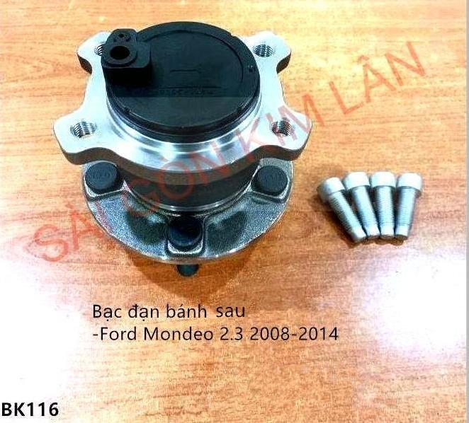 Bạc đạn bánh Ford Mondeo 2.3 2008-2014