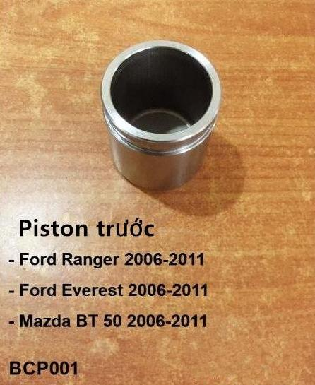 PISTON CÙM THẮNG Ford Everest 2006-2011