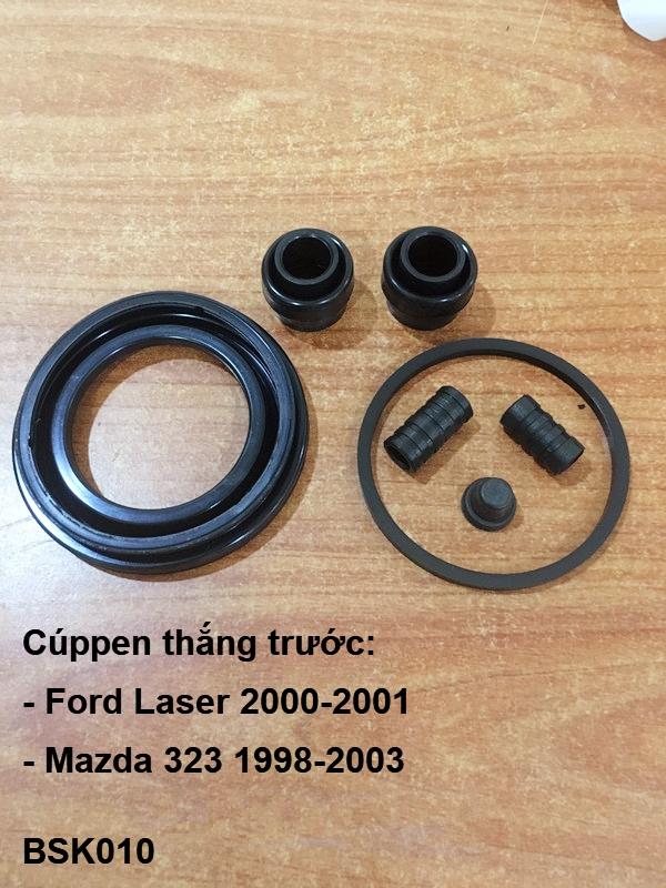 CÚP-PEN THẮNG Ford Laser 2000-2001