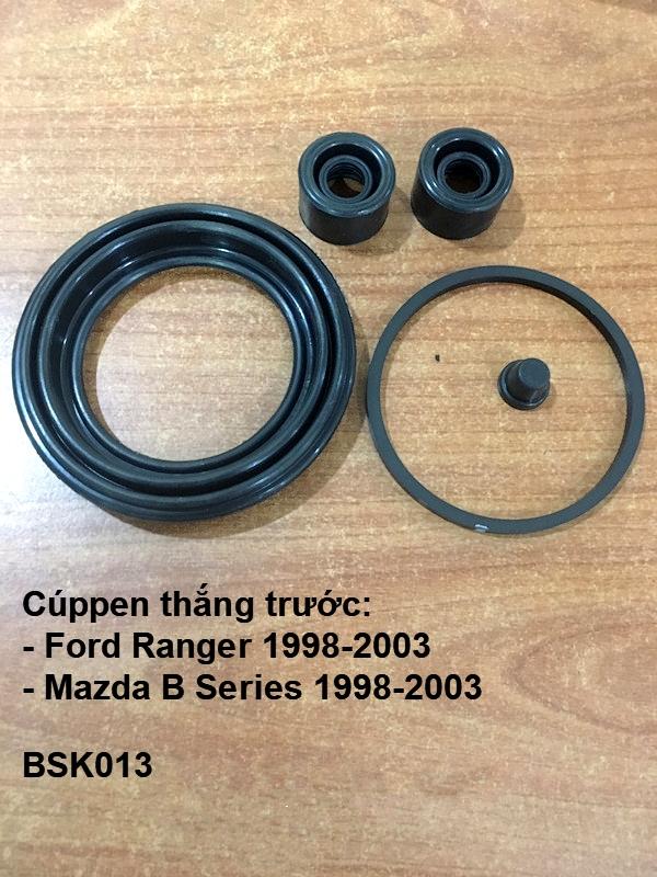 CÚP-PEN THẮNG Mazda B Series 1998-2003