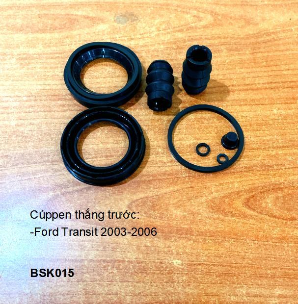 CÚP-PEN THẮNG Ford Transit 2003-2006