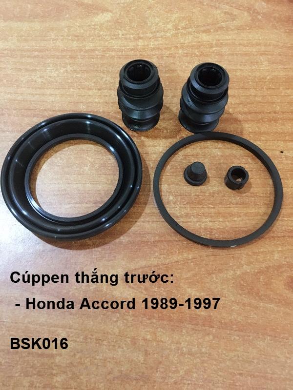 CÚP-PEN THẮNG Honda Accord 1989-1997