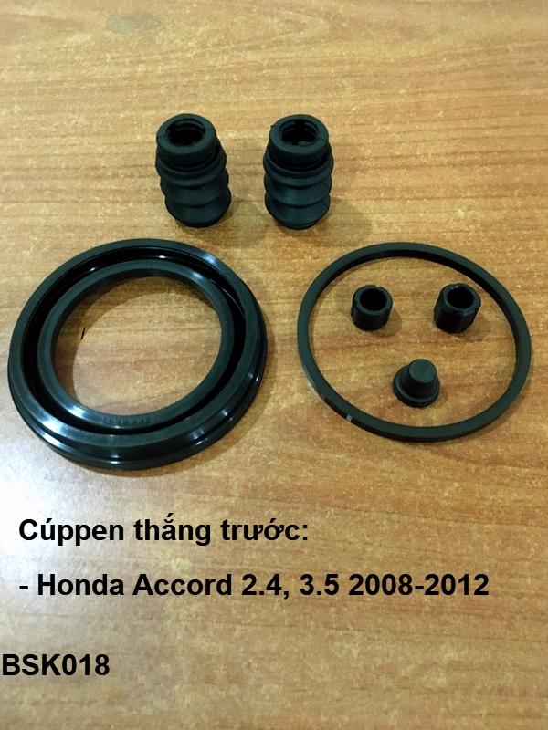 CÚP-PEN THẮNG Honda Accord 2.4, 3.5 2008-2012