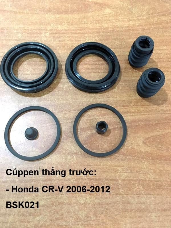 CÚP-PEN THẮNG Honda CR-V 2006-2012