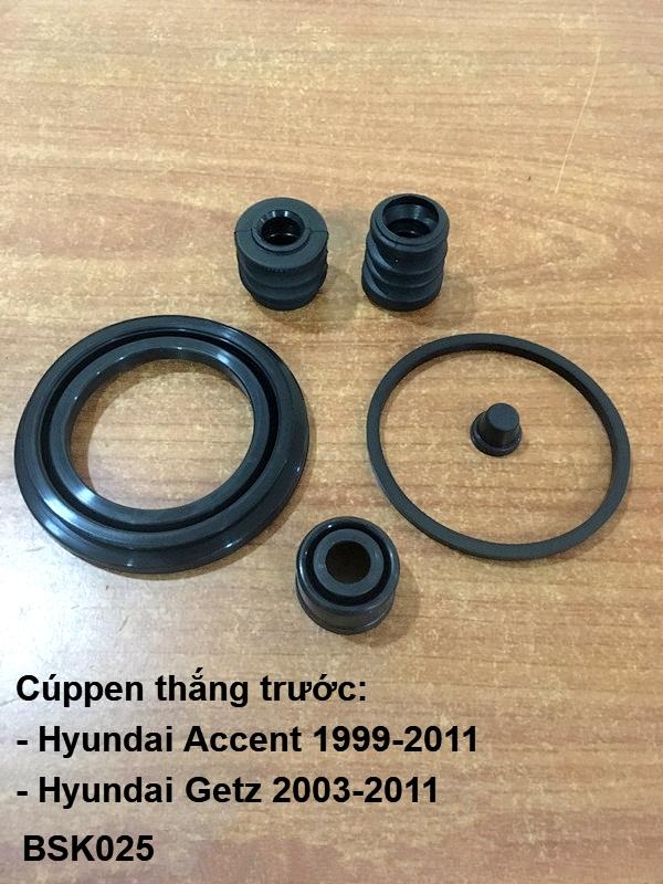 CÚP-PEN THẮNG Hyundai Getz 2003-2011