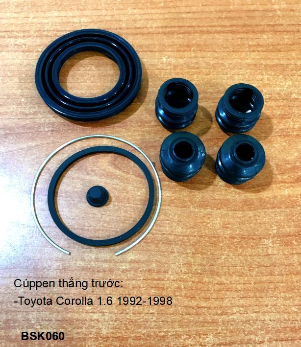 CÚP-PEN THẮNG Toyota Corolla 1.6 1992-1998