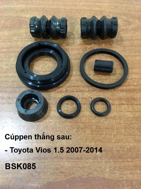 CÚP-PEN THẮNG Toyota Vios 1.5 2007-2014
