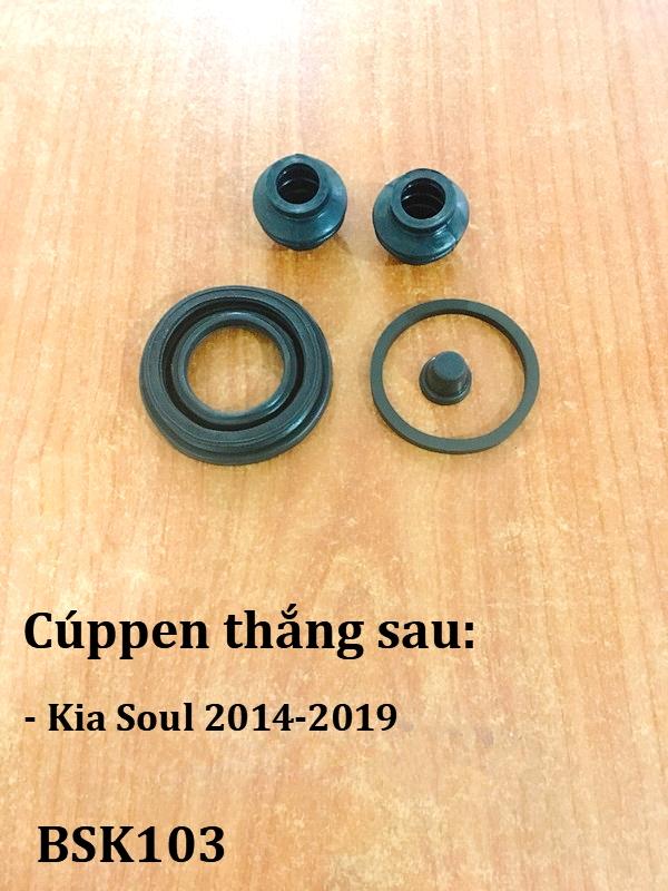 Cúp-Pen thắng Kia Soul 2014-2019